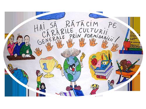 Liceul-Tehnologic-Iorgu-Vârnav-Liteanu,-Liteni,-Jud